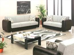 living room furniture houston tx discount furniture houston large size of living room furniture