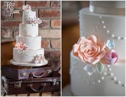 wedding cake newcastle 89 best wedding cake other food images on