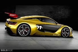 renault supercar concept page 20