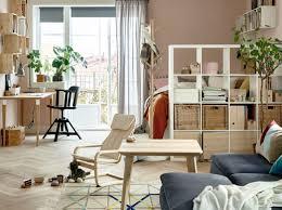 engagieren wohnzimmer einrichten ikea angenehm kleinesmer ideen