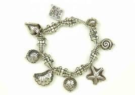beautiful charms for bracelets memorable wedding planning