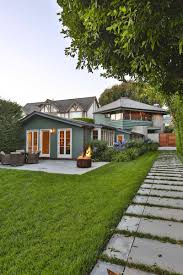 Leonardo Dicaprio Home by Inside Leonardo Dicaprio U0027s 17 35 Million Malibu Beach House
