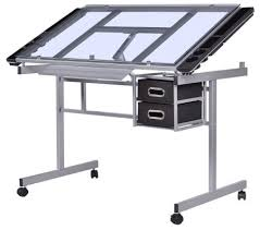 Portable Drafting Tables Top 10 Best Drafting Tables In 2017