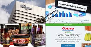 top 10 same day delivery top 10 gallery kroger s big plans include possible c store sale