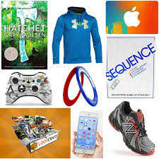 gifts for boys best boy gifts boy gifts boys and