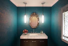 Bathroom Design Nyc by Evelyn Benatar New York Interior Design