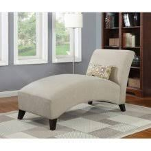 Handy Living Sofa Handy Living Bargainproductsz