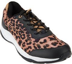 best motorcycle shoes vionic u2014 orthotic shoes sandals slippers u0026 more u2014 qvc com