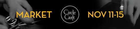 circle crafts vancouver 2015 wordblab co