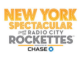 the new york spectacular starring the radio city rockettes tickets
