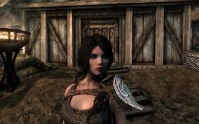 best hair mod for skyrim best companion mods for skyrim special edition windows central