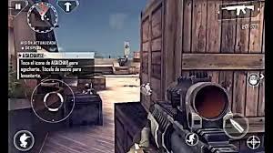 modern combat zero hour apk modern combat 4 zero hour v 1 1 6 apk mod torrent