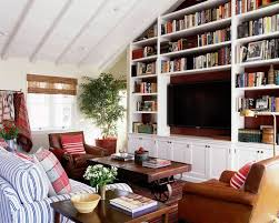 House Bookcase 83 Best Bookshelves Galore Images On Pinterest Books Book