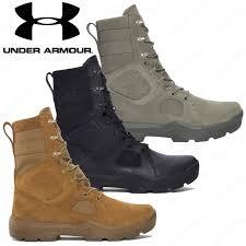 under armour men u0027s tactical boots ua fnp style 1287352 u2013 grunt force