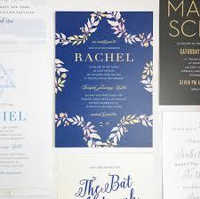 invitation services invitations templates