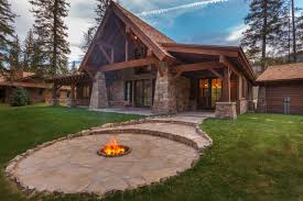 new cottages available at snake river sporting club curbed ski