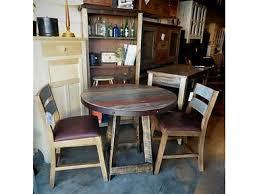 kitchen furniture direct international furniture direct furniture woodworks home