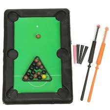 tabletop pool table toys r us plastic mini billiard ball table top pool table desktop ball club