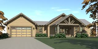 Cabin Plans by Liberty Cabin Plan U2013 Tyree House Plans