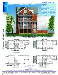 one room deep house plans floor plans u003e 3500 sf
