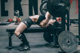 Best Bench Presses Bench Best Way To Increase Bench The Best Ways To Increase The