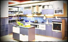 simple kitchen interior indian kitchen interior design photos what is modular home the