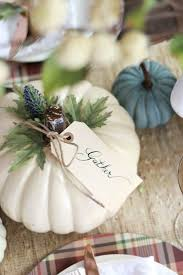 pinterest thanksgiving table settings 104 best the thanksgiving table images on pinterest fall