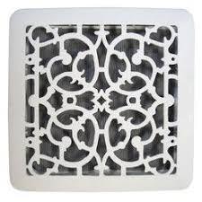 Flush Mount Bathroom Exhaust Fan by 25 Best Bathroom Fans Ideas On Pinterest Ventilation System