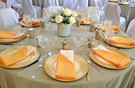 Informal Table Setting by Thanksgiving Table Setting Ideas Proper Informal Decor Tips Loversiq