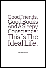 quotes best books beautiful friendship quotes with images quotes u0026 sayings mark