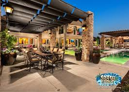 Pool Patio Decorating Ideas by Patio Ideas Backyard Patio Ideas Stone Backyard Ideas Patio Deck