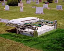 burial vault prices affordable funeral supply church trucks embalming tables and more