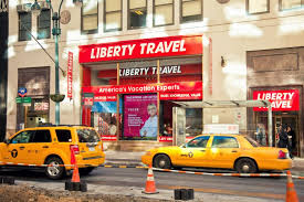 New York Best Travel Agency images Librty travel print discounts jpg