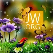 Imagenes Jw Org Es | imagenes imagenes de la jw org buscar con google testigos de