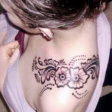 top tens things top 10 most popular female tattoo designs