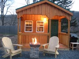 amish built cabins for sale in cobleskill ny amish barn company
