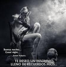 imagenes buenas noches de parejas buenas noches good night tnrelaciones
