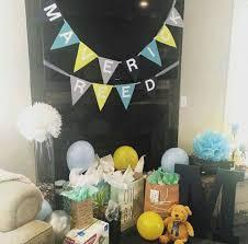 teen mom og u0027s maci bookout reveals name of baby number 3 photos