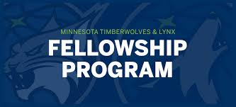 career opportunities careers home timberwolves and lynx