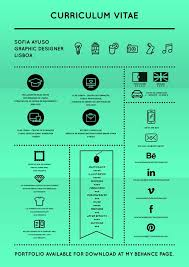 38 best images about career on pinterest examples personal