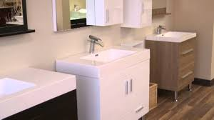 Bathroom Vanities Tampa Fl by Home Design Outlet Center Chicago Il Bathroom Vanity Showroom