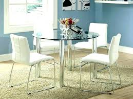 Space Saver Dining Table And Chair Set Dining Table And Chairs Space Saver Dining Table Sets Modern