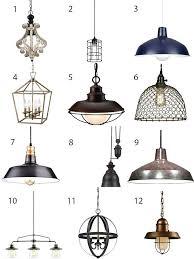 Pendant Light Conversion Kit Farmhouse Pendant Lights Light Conversion Kit Lowes Over Kitchen