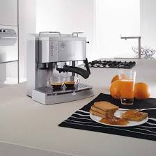 best appliances for kitchen top rated kitchen appliances marceladick com