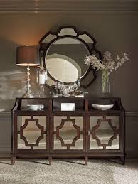 323 best credenzas and buffets images on pinterest bedroom