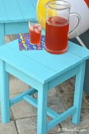 Free Diy Patio Table Plans by I Want To Make This Diy Furniture Plan From Ana White Com Free