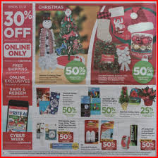 Rite Aid Home Design Furniture catchy collections of rite aid christmas tree fabulous homes