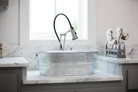 Kohler Laundry Room Sink Kohler Laundry Sink Houzz Wish Room Sinks Intended For 15