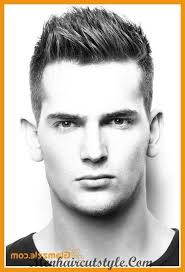 new haircuts and their names new haircuts with names gallery haircuts for men and women
