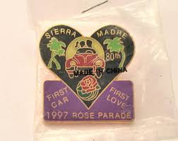 parade pins parade pins etsy
